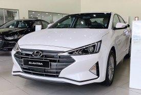Bán nhanh chiếc xe Hyundai Elantra 1.6 MT, sản xuất 2020, giao xe nhanh toàn quốc giá 560 triệu tại Đồng Nai