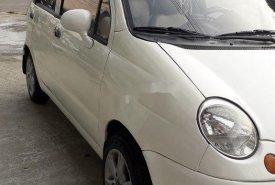 Bán xe Daewoo Matiz đời 2005 giá 72 triệu tại Đà Nẵng