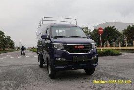 Cần bán Xe tải  SRM 930 KG đời 2020 giá 203 triệu tại Tp.HCM