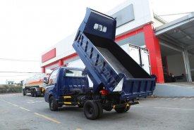 Xe ben Hyundai1.5 khối giá siêu mềm giá 365 triệu tại Tp.HCM