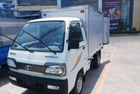 Xe tải nhỏ Thaco  - Xe tải Thaco Towner800 - Xe tải nhỏ 800 KG giá 158 triệu tại Tp.HCM