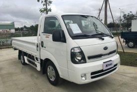 Xe tải 1T9 động cơ Hyundai K200, tư vấn hỗ trợ trả góp giá 348 triệu tại BR-Vũng Tàu