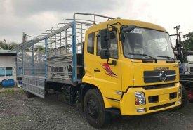 Cần bán xe tải 8 tấn thùng dài 9m5 (Dongfeng B180) sản xuất 2019 giá cạnh tranh giá 250 triệu tại Bình Dương