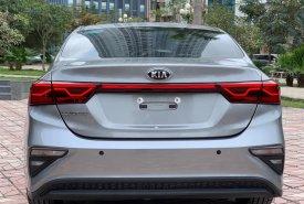 Bán Kia Cerato 1.6 MT đời 2020, giá tốt giá 559 triệu tại Thái Nguyên