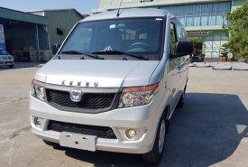 Xe tải Kenbo 2 chỗ giá 206 triệu tại Tp.HCM
