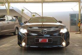 Bán xe Toyota Camry E đời 2016 giá 795 triệu tại Tp.HCM