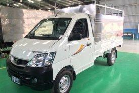 Xe tải Thaco 990Kg chạy phố giá 219 triệu tại Hà Nội
