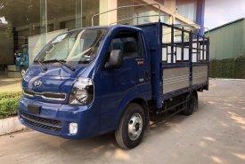 Bán xe tải KIA K250, xanh lam giá tốt tại Hà Nội giá 392 triệu tại Hà Nội