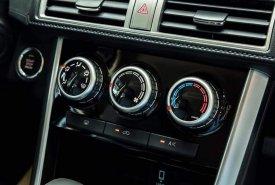 Cần bán xe Mitsubishi Xpander 2020. Tặng bảo hiểm thân võ 0961537111 giá 550 triệu tại Nghệ An