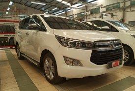Xe đẹp liên tục cập bến giá giảm liên tục chương trình khuyến mãi ưu đãi hấp dẫn khi mua xe đã qua sử dụng giảm ngay giá giá 730 triệu tại Tp.HCM