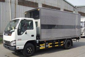 Bán xe Isuzu QKR77FE 1,49 - 2,49 tấn thùng lững. Lh: 0905 700 788 giá 490 triệu tại Đà Nẵng