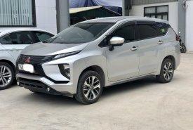 Cần bán Xpander MT đời 2019, màu bạc, nhập khẩu Indonesia giá 530 triệu tại Quảng Ninh