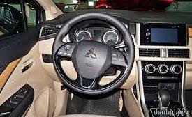 Bán xe Xpander giá chỉ từ 550tr giá 550 triệu tại Nghệ An