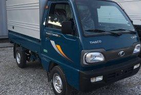 Xe tải 1 tấn, giá tốt tại Hà Nội, Chỉ cần 70 tr lấy xe về giá 161 triệu tại Hà Nội