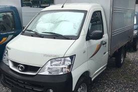 Xe tải 1 tấn, giá tốt tại Hà Nội, Chỉ cần 70 tr lấy xe về giá 216 triệu tại Hà Nội