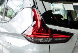 Bán xe Mitsubishi Xpander 2020 giá 550 triệu tại Nghệ An