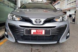 Bán Toyota Vios 1.5G CVT đời 2019 - liên hệ giá siêu tốt giá 570 triệu tại Tp.HCM