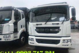 Xe tải Veam 9T3 động cơ Cummin mới 2020 giá tốt  giá 780 triệu tại Đồng Nai