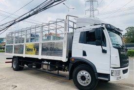 Bán xe tải faw 8 tấn thùng dài 8m2| giá xe tải faw 8 tấn  giá 820 triệu tại Bình Dương