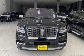 Bán Lincoln Navigator L Black Label nhập Mỹ, sản xuất 2020, xe giao ngay giá 8 tỷ 450 tr tại Hà Nội