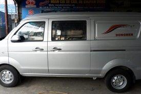 Công ty bán xe tải Van DongBen 5 chỗ - Xe tải Van DongBen 5 chỗ 495Kg khuyến mại tháng 8 giá 293 triệu tại Bình Dương