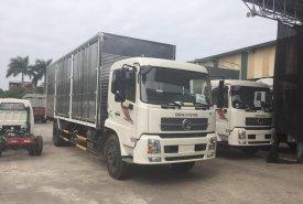 Cần bán xe tải 5 tấn - dưới 10 tấn đời 2019  giá 990 triệu tại Bình Dương