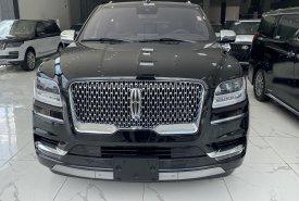 Bán Lincoln Navigotor L Black Label 2021, xe giao ngay. Giá siêu tốt giá 8 tỷ 450 tr tại Hà Nội