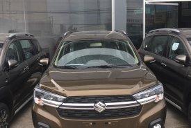 Bán Suzuki XL 7- Ưu đãi hấp dẫn tháng 09 giá 589 triệu tại Bình Dương