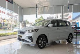 Cần bán Suzuki Ertiga SPORT đời 2020, nhập khẩu, giá tốt giá 559 triệu tại Bình Dương