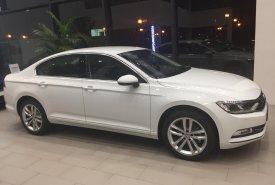Volkswagen Passat BM High - Đẳng cấp doanh nhân -  tặng 100% phí trước bạ giá 1 tỷ 480 tr tại Quảng Ninh