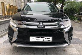 Bán Mitsubishi Outlander 2.0 model 2019, đẹp nhất Việt Nam giá 739 triệu tại Hà Nội