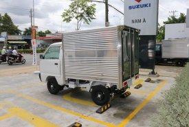 Bán xe Suzuki Super Carry Pro năm 2020, nhập khẩu nguyên chiếc, 310tr giá 310 triệu tại Bình Dương