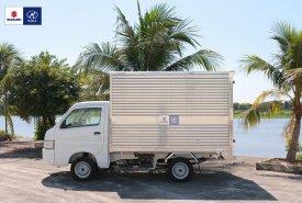 Bán ô tô Suzuki Super Carry Pro đời 2020, nhập khẩu, giá tốt giá 310 triệu tại Bình Dương