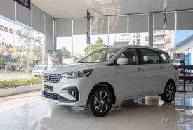 Bán xe Suzuki Ertiga năm 2021, nhập khẩu giá 559 triệu tại Bình Dương