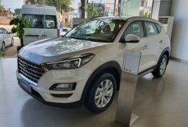Hyundai Gia Lai Ưu đãi mừng sinh nhật lần thứ 6 giá 779 triệu tại Gia Lai