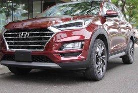 Hyundai Tucson  giá 774 triệu tại Gia Lai