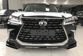 Bán xe  LEXUS LX570 SUPER SPORT S sản xuất 2021 bản Trung Đông mới 100% ful kịch đồ nhất, giá 9 tỷ 150 tr tại Hà Nội