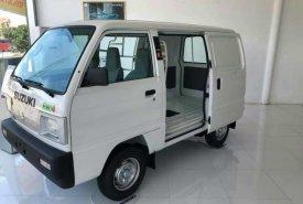 xe Van 580 kg chạy được giờ cấm giá 273 triệu tại Bình Dương