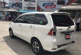 Avaza G 2018 xe đẹp đi kỹ bảo dưỡng rất đều giá 520 triệu tại Tp.HCM