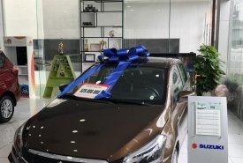 suzuki Ciaz sedan nhập thái giá 500 triệu tại Bình Dương
