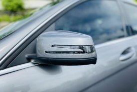 Bán Mercedes đời 2010, màu bạc, 420tr giá 420 triệu tại Hà Nội