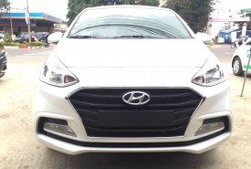 Hyundai i10 tháng 08/2021 giá cực tốt ưu đãi cực tốt giá 390 triệu tại Gia Lai