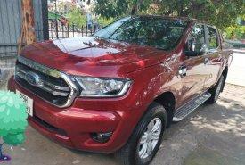 Cần bán Ford Ranger đời 2019, màu đỏ, chính chủ, 728 triệu giá 728 triệu tại Hà Nội