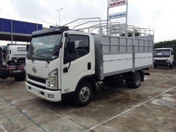 Bán xe tải Hyundai 7T3 thùng dài 6m2 giá rẻ