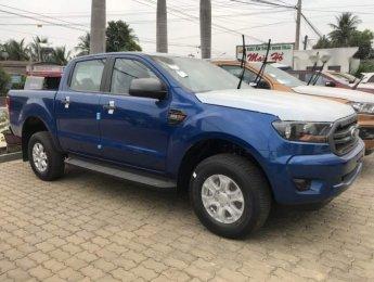 Cần bán Ford Ranger XL 2.2 MT sản xuất năm 2019, xe nhập